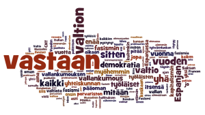 kapinat-wordle-04